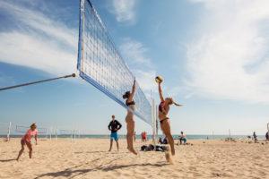 beachvolleyball_intermediate